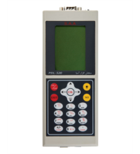Gas Meter Reader Device (Industrial) PDL-520